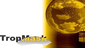 TropMask