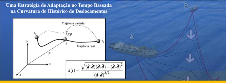 "<a href=""/posgraduacao/ppgec/content/diogo-ten%C3%B3rio-cintra-2008"">Diogo Tenório Cintra (2008)</a>"