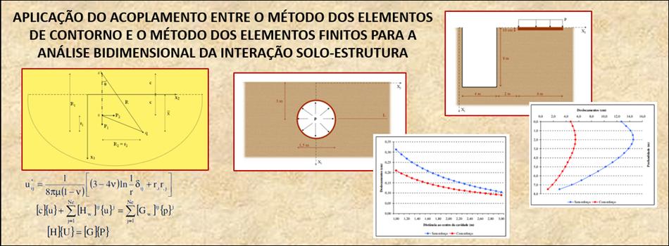 "<a href=""/posgraduacao/ppgec/content/camila-de-sousa-vieira-2009"">Camila de Sousa Vieira (2009)</a>"