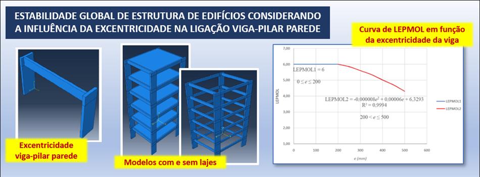 """<a href=""""/posgraduacao/ppgec/content/carlos-wilson-da-silva-diniz-2017"""">Carlos Wilson da Silva Diniz (2017)</a>"""