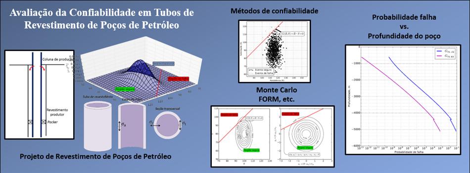 """<a href=""""/posgraduacao/ppgec/content/lucas-pereira-de-gouveia-2014"""">Lucas Pereira de Gouveia (2014)</a>"""
